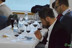A Trani prende il via il nuovo corso per assaggiatori di vino