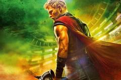 "Al Cinema Impero arrivo ""Thor Ragnarok"" e Miss Sloane"