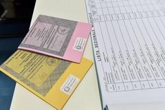 Elezioni, è tempo di conti: il Comune spenderà all'incirca 200 mila euro