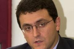 Renato Nitti è il nuovo procuratore della Repubblica di Trani