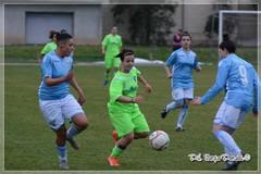 Serie B, domenica a Trani derby pugliese Apulia-Lecce