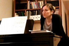 Mariangela Caputo, Chiara Civello, Amet e lungomare: le pagelle