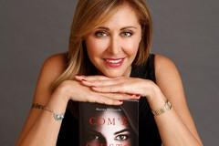 """""""Com'è giusto che sia"""": a Trani la mamma della fashion blogger Chiara Ferragni"""
