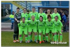 Apulia Trani, è impresa: vince 1-0 e sorpassa due squadre
