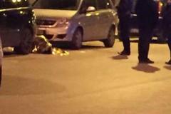 Omicidio Mastrodonato, le immagini delle telecamere di videosorveglianza