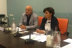 La tranese Roberta Miranda nuova delegata regionale del Calcio femminile