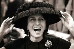 La biblioteca di Trani celebra la festa della donna con un convegno su Anna Magnani