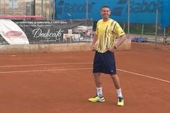 Tennis club Trani, oggi la semifinale regionale a Lecce
