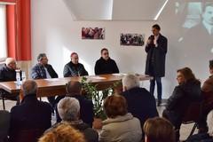 """Centro per ammalati poveri, petizione pro parcometri e assessori """"Schiumetta"""": le pagelle"""