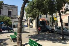 Riqualificazione di piazza Gradenigo: pronto un concorso di progettazione a due gradi