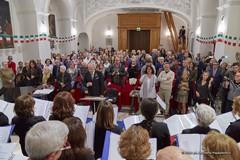 I Canti della Grande Guerra: un concerto ricco di emozioni