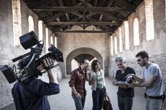 """Al Cinema Impero terza prova da regista per Ligabue con """"Made in Italy"""""""