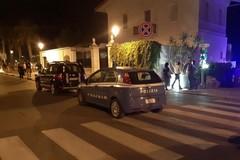 Weekend di Ferragosto, intensificati i controlli su tutto il territorio cittadino