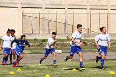 Apulia Trani, domenica il derby pugliese con il Lecce Women