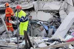 Rischio sismico, la Protezione civile cerca professionisti per rendere sicuro il territorio