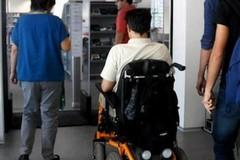 Trasporto e assistenza specialistica per alunni sordi e ciechi: «Stallo gestionale nella Bat»