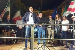 Bottaro: «Stiamo già lavorando per risolvere i problemi di questa città»