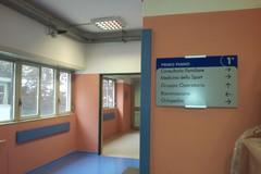 Ospedale, previsti finanziamenti per riqualificare il centro dialisi