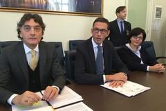 Spese sbloccate, Bottaro soddisfatto: «Compiuto importante primo passo»