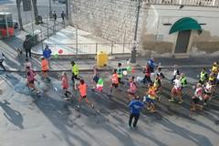 Maratona delle Cattedrali, oltre mille runner per la 2^ edizione