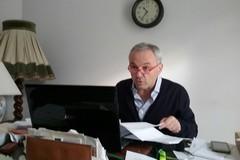 Sentenza Amiu, Tomasicchio: «Bottaro azzeri i vertici»
