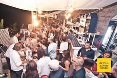 """Torna la """"Degustazione Casual"""", la festa del vino italiano ed europeo"""