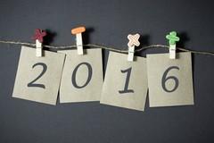 Un altro anno di Trani(Viva): ecco le notizie più lette
