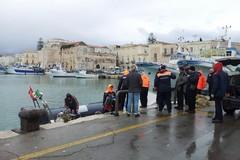 Uomo muore durante una battuta di pesca al largo di Boccadoro