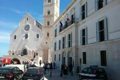 Museo diocesano, l'inchiesta continua: le opere ancora negate al pubblico