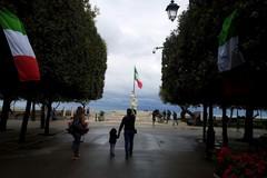 Marinai d'Italia, due iniziative per ricordare l'eroe nazionale Sauro