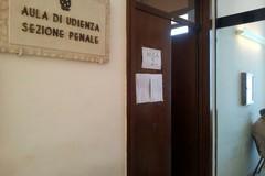Sistema Trani, il Gup accoglie il rinvio a giudizio per quasi tutti gli imputati