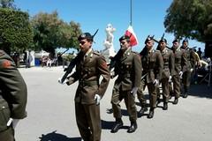 Festa della Repubblica, oggi la cerimonia in Villa comunale
