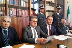 Sistema Trani, per la difesa di Ruggiero e De Feudis le accuse sono infondate