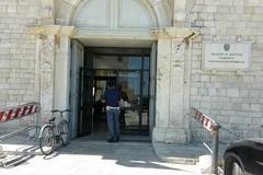 Giudici arrestati, Antonio Savasta si avvale della facoltà di non rispondere