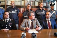 Agguato al bodyguard di Bisceglie, scarcerato uno dei quattro arrestati