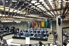 Fdi-Dit, in settimana confluenza in gruppo unico in consiglio regionale