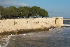 Da Guadagnuolo al mare di Trani: è raffica di insufficienze. Si salvano Cornacchia e Cormio