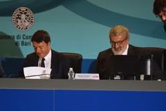 Patto per il Sud, l'impegno di Renzi: due miliardi di euro per la Puglia