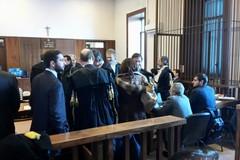 Astensione avvocati penalisti dal 20 al 24 marzo, i magistrati rispondono