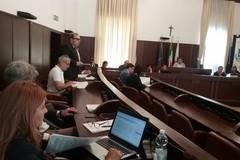 Consiglio Comunale senza numero legale, salta la prima convocazione