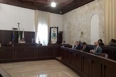 Nomina Guadagnolo, Lampara, ospedale e sottopasso in via Corato: ecco gli interventi preliminari