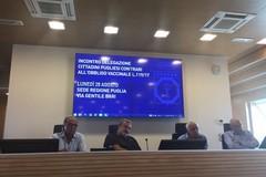 Vaccini obbligatori, la Puglia favorevole alla nuova legge