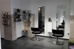 Innovazione, stile e bellezza: a Trani il nuovo beauty salon GoCoppola