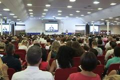 Previsti numerosi partecipanti dalla Bat al congresso 2021 dei Testimoni di Geova
