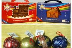 Natale a Trani tra mercatini, cantastorie e Babbo Natale: le iniziative dell'Unitalsi