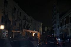 Trani: black out in gran parte della città, sistemi in tilt per circa un'ora