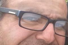 Si allontana dopo una lite col padre: scomparso Antonio Barile