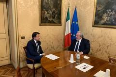 """Doppia preferenza di genere in Puglia, arriva il """"Sì"""" dal Consiglio dei Ministri"""