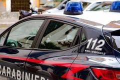 Arresti a Trani e in tutta Italia per traffico di droga: un'operazione dei carabinieri di Brindisi