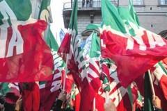 Forza Italia Trani: «Stiamo per annunciare un candidato sindaco di assoluto rilievo»
